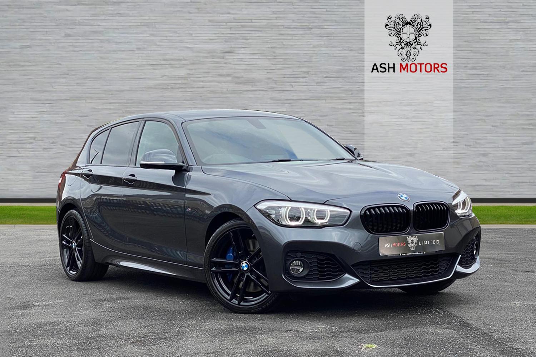 Ash Motors Ltd Used Cars In West Yorkshire